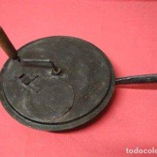Antigüedades: ANTIGUO TOSTADOR DE CAFE. Lote 134116618