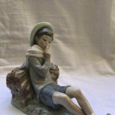 Antigüedades - Figuras Lladró - 158276842