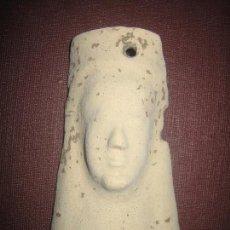 Antigüedades: ARQUEOLOGÍA - PROTOMO GRIEGO SIGLO VI A. DE C.. Lote 134837150