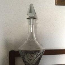 Antigüedades: ANTIGUA LICORERA. Lote 135133483