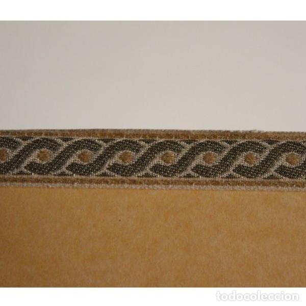 Antigüedades: Antigua lámpara de mesa - Foto 3 - 135443710