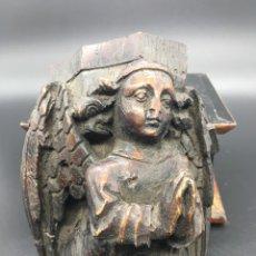 Antigüedades: MÉNSULA. Lote 136382016