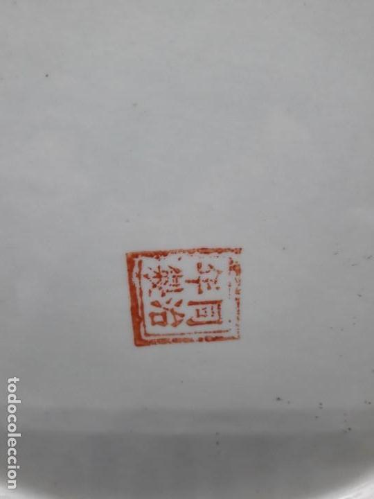 Antigüedades: Macetero - Foto 6 - 136534298
