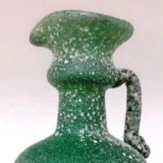 Oggetti Antichi: JARRA CRISTAL MALLORQUIN. Lote 137365702