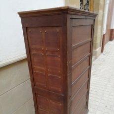 Antigüedades: ANTIGUA ALACENA. Lote 137731726