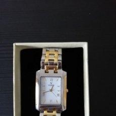Relojes - Viceroy: RELOJ VICEROY MODELO 40905. Lote 137880450