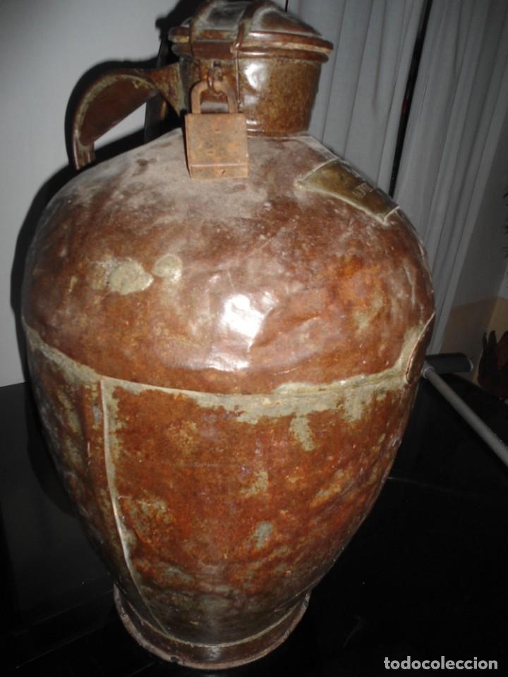 Antigüedades: LA CANTARA - Foto 2 - 137943790