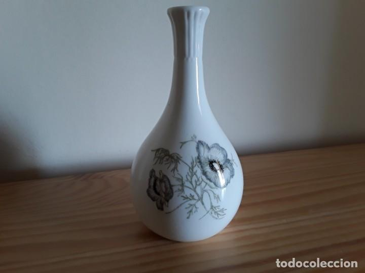 Antigüedades: Porcelana Wedgwood - Foto 2 - 138365962