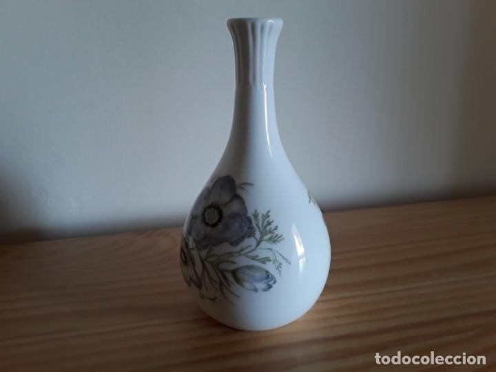 Antigüedades: Porcelana Wedgwood - Foto 4 - 138365962
