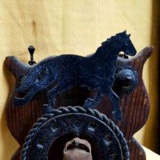 Antigüedades: LLAMADOR. Lote 138728706