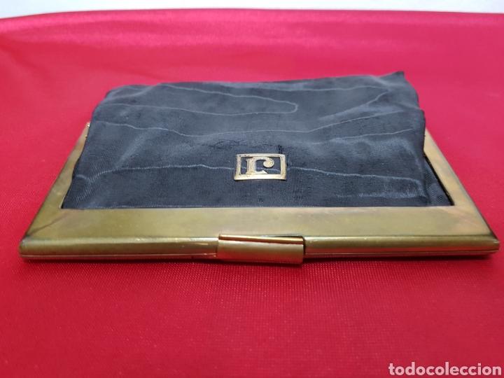 Antigüedades: Bolso seda modernista - Foto 4 - 139331936