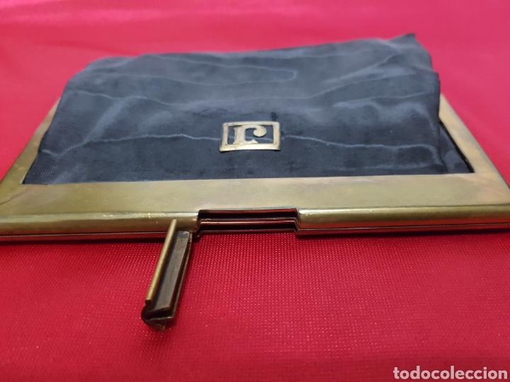 Antigüedades: Bolso seda modernista - Foto 5 - 139331936