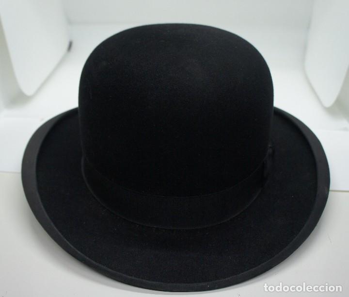 e18129c891000 Sombrero bombin -lennox hatter london -a.coutie - Vendido en Venta ...
