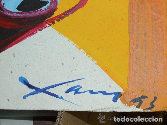 Antigüedades: ANTONI XAUS, TAUROMAQUIA - Foto 2 - 139448090