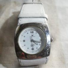 Relojes - Viceroy: RELOJ DE SEÑORA MARCA VICEROY. Lote 139533574