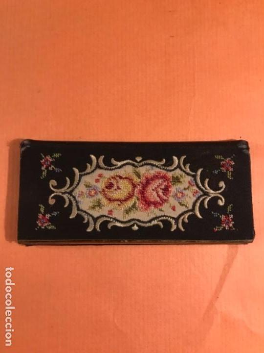 ESPEJO DE BOLSO (Antigüedades - Moda y Complementos - Mujer)