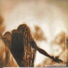 Discos de vinilo: I NEED YOU. - PARKINSON D. C. SINGLE 7 45 R.P.M. POP-ROCK.. Lote 139955478