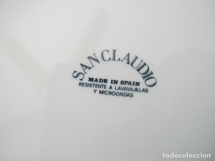 Antigüedades: Cafetera San Claudio (Oviedo) - Foto 3 - 140177602