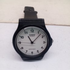 Relojes - Casio: RELOJ CASIO MQ-24 QUARTZ NUEVO. Lote 140311525
