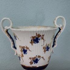 Antigüedades: JARRÓN. Lote 141308994