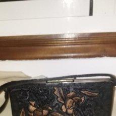 Antigüedades: BOLSO DE FIESTA. Lote 141607350