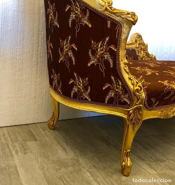 Antigüedades: Chaise Longues - Foto 4 - 142312834