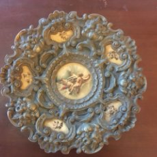 Antiquitäten - Plato decorativo - 142585322