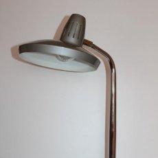 Antigüedades: LAMPARA FASE - AÑOS 70. Lote 142861774