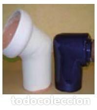 CODO MACHO. VITRIFICADO (Antigüedades - Porcelanas y Cerámicas - La Bisbal)