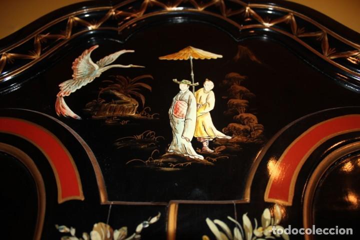 Antigüedades: Muebles chino - Foto 2 - 142995378