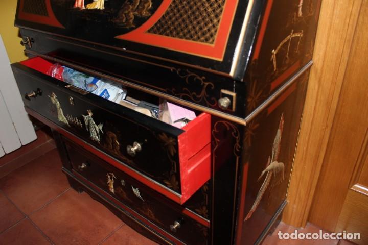 Antigüedades: Muebles chino - Foto 3 - 142995378