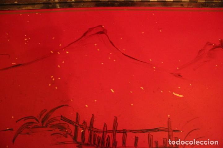 Antigüedades: Muebles chino - Foto 4 - 142995378