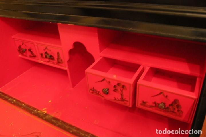 Antigüedades: Muebles chino - Foto 5 - 142995378