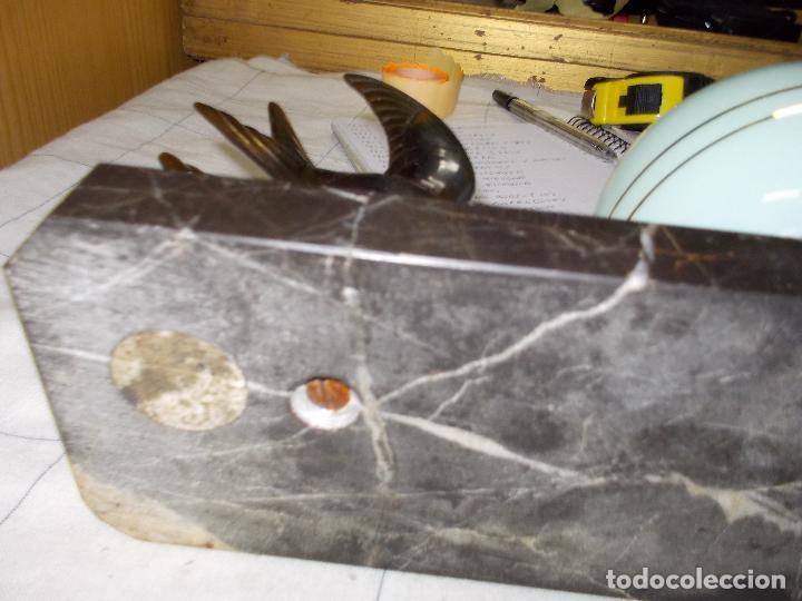 Antigüedades: lampara - Foto 5 - 143166446