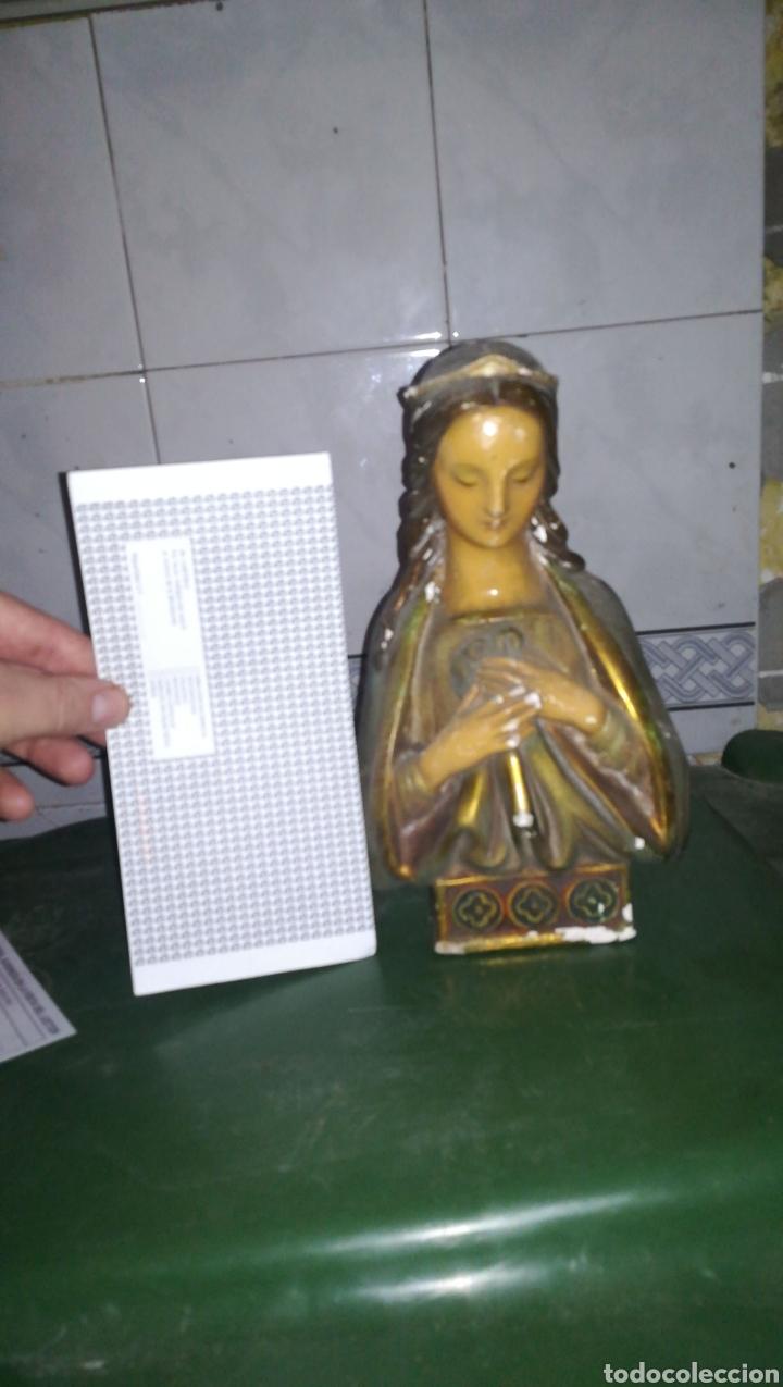 Antigüedades: Olot - Foto 2 - 143221786