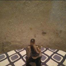Antigüedades: ELEFANTE. Lote 143590518