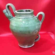 Antigüedades: DOLL CATALÀ.. Lote 144513870