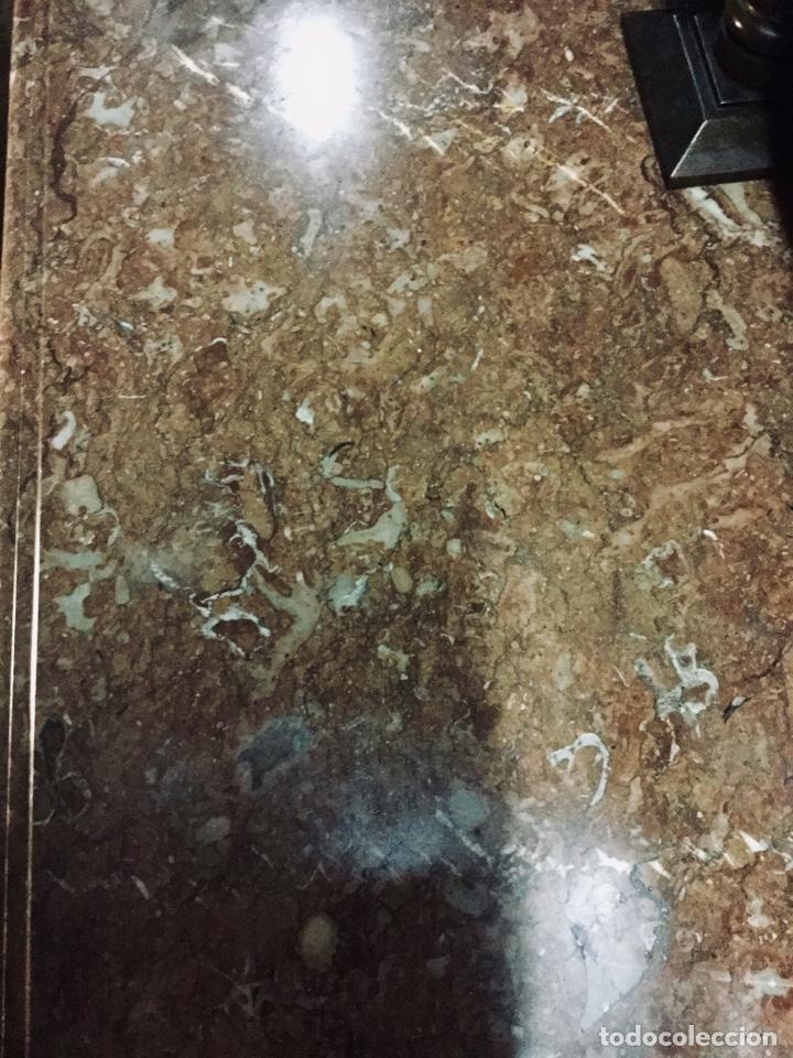 Antigüedades: Bufet Alacena vitrina Alfonsina - Foto 7 - 181464851