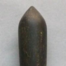 Antigüedades: ANTIGUA AGUJA PARA SOMBRERO - PPIO. S.XX. Lote 145098442