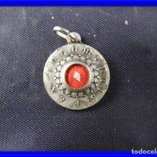 Antigüedades: RELICARIO DE SANTA RAFAELA MARIA. Lote 145175138