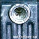 Antigüedades: RADIADOR ETONIAN ROCA CLÁSICO 92/6. Lote 145309498