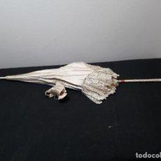 Antigüedades: SOMBRILLA. Lote 145338470