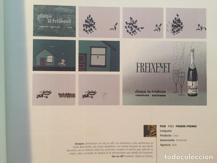 Antigüedades: Galardón Primer Premio IX Festival Internacional Venecia 1962 - Foto 5 - 145434704