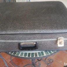 Antigüedades - maleta - 145931010