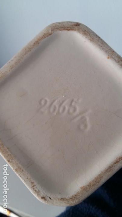 Antigüedades: Jarra cerámica - Foto 3 - 146137094