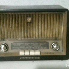 Antigüedades: RADIO PHILIPS DE LOS 50. Lote 146156398