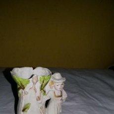 Antigüedades: BUCARO . Lote 146278730