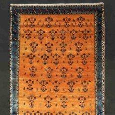 Antigüedades: FANTÁSTICO BAHARLOU DEL NORTE DE IRÁN. Lote 146302658