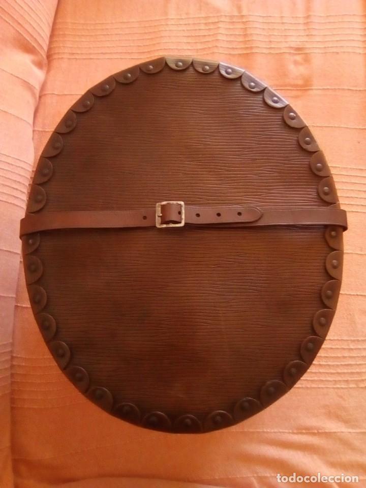 Antigüedades: Sombrerera modernista - Foto 5 - 146371794