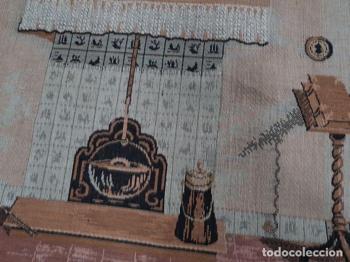 Antigüedades: Tapiz Gobelino (Frances) - Foto 6 - 146640030